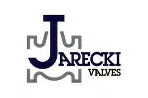 Jarecki