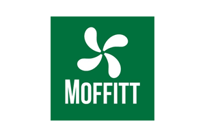Moffitt Ventilation