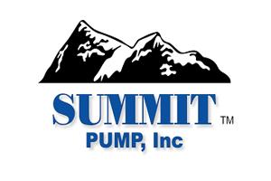 Summit Pumps