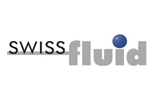 Swiss Fluid