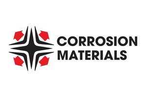Corrosion Materials